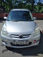 Mazda Demio. автомат, 4wd, 1.5 (115л.с.), бензин
