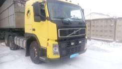 Volvo. Продам FM Truck 6*4, 12 780куб. см., 34 500кг., 6x4
