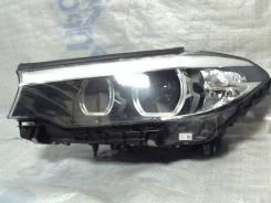 Фара. BMW 5-Series, G30