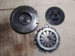 Корзина сцепления. Suzuki Jimny, JB23W