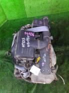 Двигатель SUZUKI SWIFT, HT51S, M13A; B7044