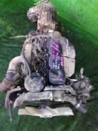 Двигатель NISSAN ATLAS, F23, TD27; 24V B7033