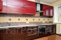 Кухни. Изготовление и реставрация Кухни . Шкафов купе . Гардеробные .