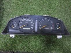 Панель приборов. Toyota Ipsum, SXM10, SXM10G, SXM15, SXM15G