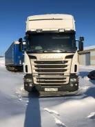 Scania R420. Продам Topline 2010 г. в. в г. Кемерово, 12 000куб. см., 10 700кг., 4x2