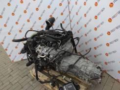 Защита двигателя. Mercedes-Benz Vito Mercedes-Benz Sprinter, W901, W902, W903, W904, W905 Двигатель OM651DE22LA