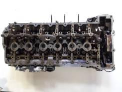 Головка блока цилиндров. BMW: X1, 1-Series, 6-Series, 5-Series, 3-Series, 7-Series, X3, Z4, X5 Двигатели: N52B30, N52B25, N52B25A