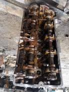Головка блока цилиндров. BMW X5, E70