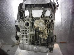 Двигатель Audi A3 1996-2003 Контрактный