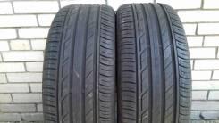 Bridgestone Turanza T001. Летние, 2014 год, 20%, 2 шт