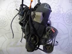 Насос гидроусилителя руля (ГУР) Volkswagen Polo 1994-1999