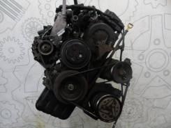 Двигатель (ДВС) KIA Picanto 2004-2011
