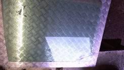 Стекло боковой двери Citroen Evasion 1994-2002, левое заднее
