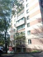 2-комнатная, улица Светланская 191. Гайдамак, проверенное агентство, 45кв.м. Дом снаружи