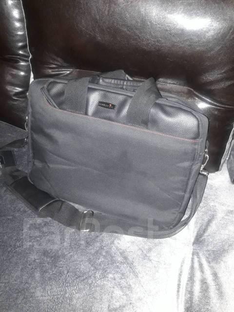 a5aa69fab2a3 Продам мужскую сумку - Аксессуары и бижутерия в Находке