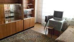 1-комнатная, улица Светланская 165а. Гайдамак, частное лицо, 33кв.м. Интерьер