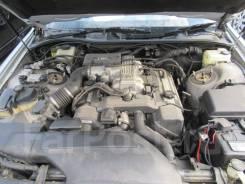 Двигатель в сборе. Toyota Crown Majesta, UZS141, UZS151 Toyota Celsior, UCF10, UCF11, UCF20, UCF21 Двигатель 1UZFE. Под заказ