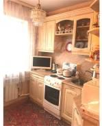 2-комнатная, улица Давыдова 28. Вторая речка, агентство, 44кв.м. Кухня