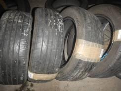 Dunlop Enasave, 215/60 D16