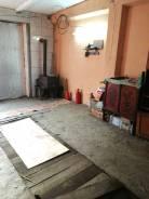 Продам кирпичный гараж. Дзержинского, р-н 66 квартал, 18кв.м., подвал.