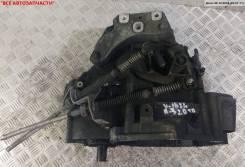 КПП 6-ст. механическая Audi A3 8P (2003-2012)