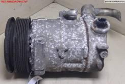 Компрессор кондиционера Chrysler Sebring