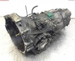 КПП 6-ст. механическая Audi A4 B7 (2004-2007)