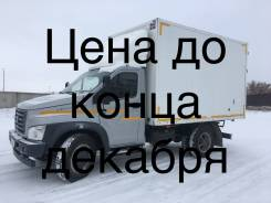 ГАЗ ГАЗон Next. Продам газон Некст, 4 430куб. см., 5 000кг., 4x2