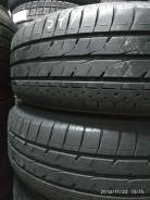 Bridgestone Ecopia EX20RV. Летние, 2014 год, 20%, 4 шт