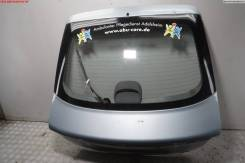 Крышка багажника Hyundai Accent (1999-2005)
