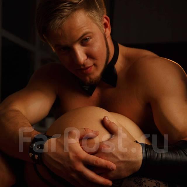 Сексуальные телки мускулистый парень фотосессия сильвия
