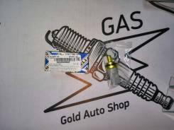 Датчик температуры охлаждающей жидкости, воздуха. Volkswagen: Passat, Bora, Crafter, Sharan, Amarok, Passat CC, Polo, Fox, Touareg, Eos, up!, Gol, Cad...