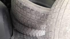 Dunlop Graspic DS3. Зимние, без шипов, 40%, 4 шт