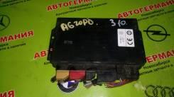 Блок комфорта. Audi A6 allroad quattro, 4BH Audi RS6, 4B4, 4B6 Audi S6, 4B2, 4B4, 4B5, 4B6 Audi A6, 4B2, 4B4, 4B5, 4B6 AKE, APB, ARE, BAS, BAU, BCZ, B...