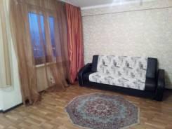 1-комнатная, улица Караульная 38. Центральный, частное лицо, 37кв.м.
