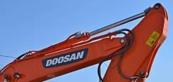 Doosan-Daewoo