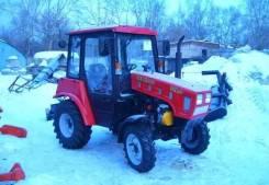 МТЗ 320.4. Трактор МТЗ-320.4, 36 л.с. Под заказ