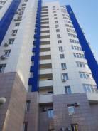 3-комнатная, улица Дзержинского 52. Центральный, агентство, 114кв.м.