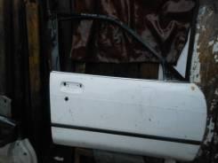 Тойота Карина, АТ170, передняя правая дверь