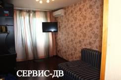 3-комнатная, улица Волховская 27. Столетие, агентство, 62кв.м.