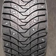 Michelin X-Ice North 3, 175/65 R14