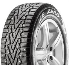 Pirelli Ice Zero, 175/65 R14