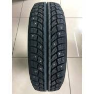 Matador MP-30 Sibir Ice 2, 175/70 R14