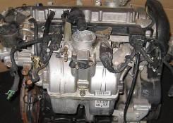 Двс A30x Opel Antara