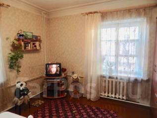 2-комнатная, переулок Пилотов 5. Железнодорожный, агентство, 61кв.м.