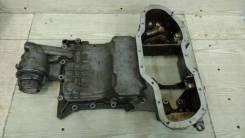Масляный картер Toyota/Lexus 2/3/4/5GR-FE/FSE/FXE