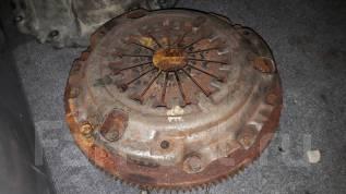 Корзина сцепления. Mazda Bongo Friendee, SGL3, SGL5, SGLR, SGLW Двигатель WLT