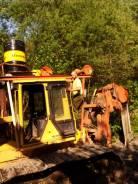 Слесарь по ремонту дорожно-строительных машин. Средне-специальное образование