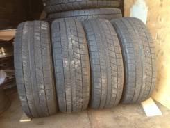 Bridgestone Blizzak VRX. Зимние, 20%, 4 шт
