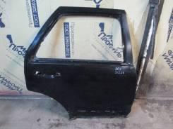 Дверь задняя правая Cadillac SRX 2003-2009 (89025817)